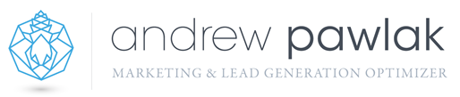Andrew Pawlak | Entrepreneur | Business Coach | Marketing Trainer -